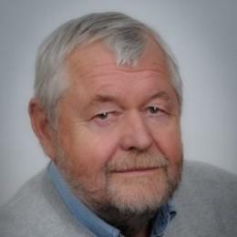 Elmar Wißling