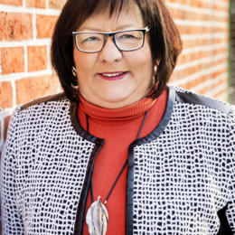 Heike Schweda