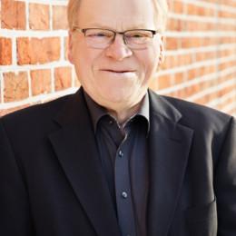 Jürgen Rosenbrock