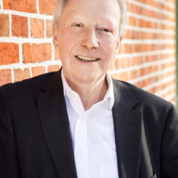 Klaus-Jürgen Peters
