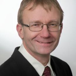 Matthias Eberhardt