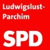 SPD Ludwigslust-Parchim